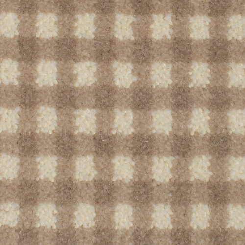 Padstow Pebble Gingham