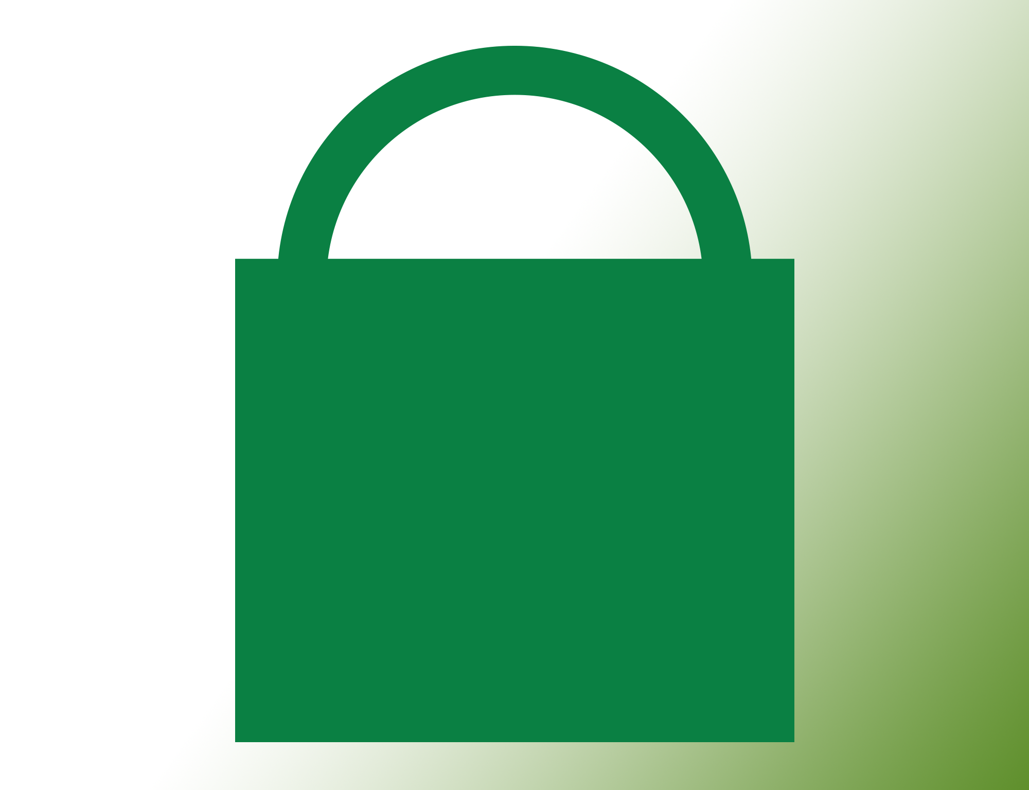 Green-padlock-with-grad-tint.png